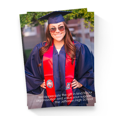 {{categoriesMap['graduation_cards_1637_1450309130_snapfish_us'].parentCatName}}